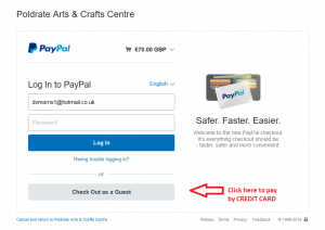 paypal-page-1-edited