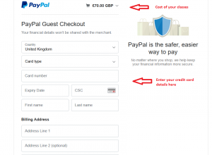 paypal-page-2-edited